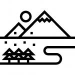 002-landscape