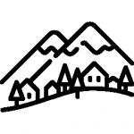 002-mountains